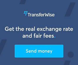 Transferwise 300x250.png