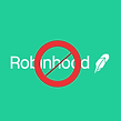 Robinhood, the American discount broker is not available in Netherlands