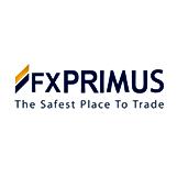 FXPrimus: Broker de Forex para Operar de Forma Segura
