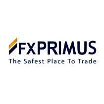 Trading en Forex y CFDs con FXPrimus en República Dominicana