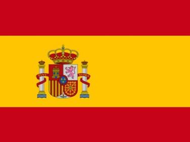 Ranking de Brokers en España