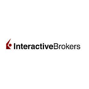 Interactive Brokers: Inversión de Bajo Costo | Mejores Brokers