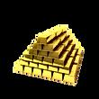 Trading de ouro