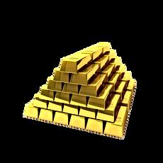 Cómo Invertir en CFDs de Oro desde Colombia [Con Poco Capital]