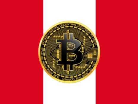 Comprar Bitcoin desde Perú en 5 pasos