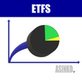Logo ETFs.png