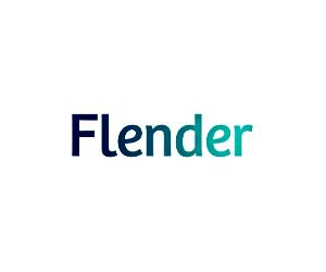 Flender opera en el nicho de préstamos a pequeñas y medianas empresas en Irlanda.