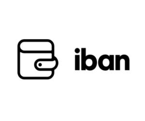 Iban ofrece préstamos P2P a tomadores de crédito que ofrecen garantías reales.