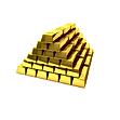 Cómo Invertir en Materias Primas | Metales, Agro y Energía