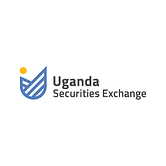 Investing in Shares that trade in Uganda