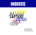 Logo Indices.png