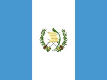 Ranking de Brokers en Guatemala