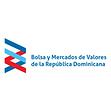 Logo de la Bolsa y Mercados de la República Dominicana
