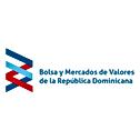 Invertir en la Bolsa de la República Dominicana
