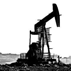 Oil_edited.jpg