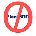 Plus500 is not available in Botswana