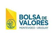 Bolsa de Valores de Montevideo: Invertir en Acciones que cotizan en Uruguay