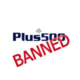 Is Plus500 available in Zimbabwe?