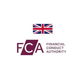 Mejores Brokers del Reino Unido Regulados por FCA [Top 3]