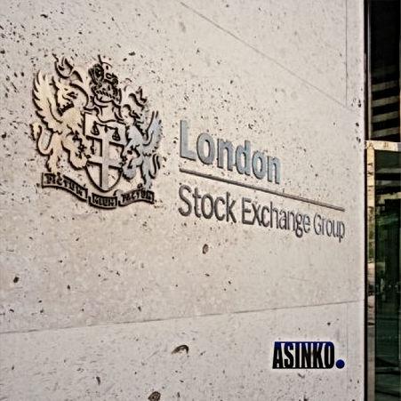 Como Invertir en la Bolsa de Londres desde el Paraguay [Con Poco Capital]