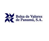 Bolsa de Valores de Panamá: Invertir en Acciones que cotizan localmente