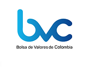 Bolsa de Valores de Colombia: Invertir en Acciones locales