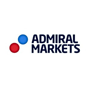 Admiral Markets: Broker Global de Forex y CFD