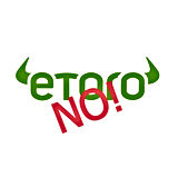 Is eToro available in Mauritius?