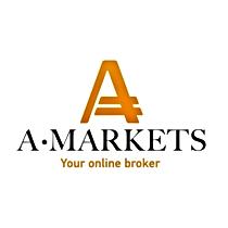 Trading con AMarkets desde República Dominicana: Nuevo Broker en LATAM