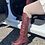 Thumbnail: VANGELO VINTAGE KNEE HIGH