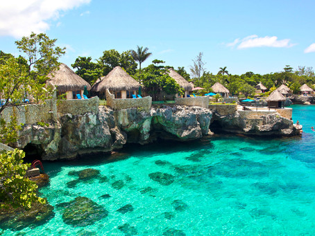 Why Negril Jamaica is the place to be?