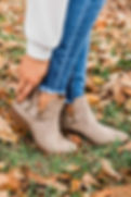 The_Mia_Taupe_Booties_3__12693.157323909