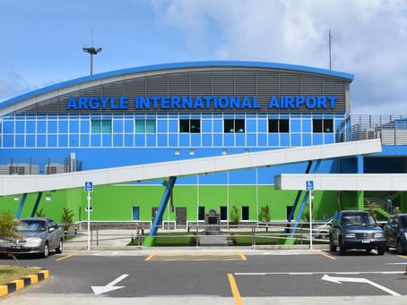 St. Vincent & the Grenadines Tourism