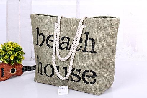 Beach House Bag