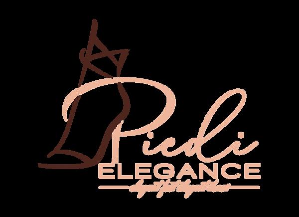 Piedi Elegance_Final.png