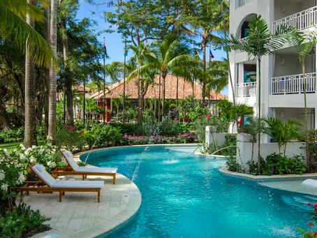 My 5 reasons to visit Barbados again..
