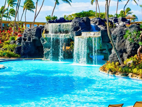 St. Lucia Vacation & Holiday Destination