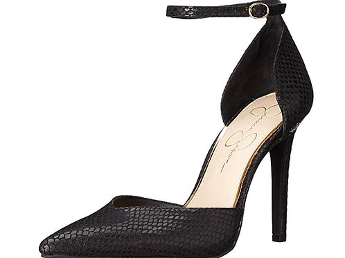 Jessica Simpson Pointy Pump