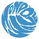 Mondo Wave Logo
