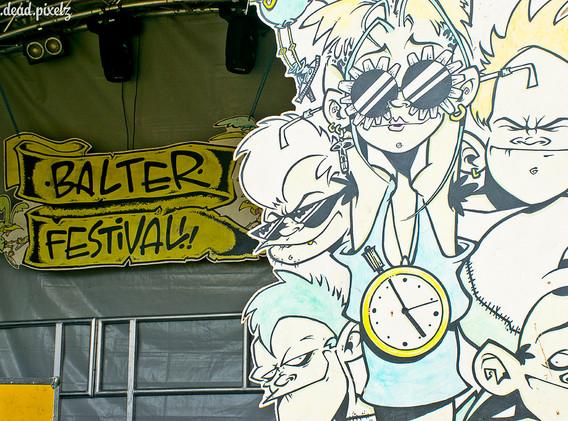 Balter Characters Cutout.jpg