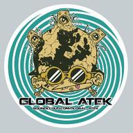 Global Atek Logo