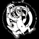 jigasaurus-white-bg-web.png
