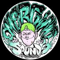 Emerging Sounds logo