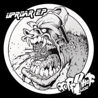 Tuff Shot Logo