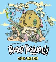Balter Flyer 2016