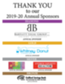 THank you to our Annual Sponsors-01.png