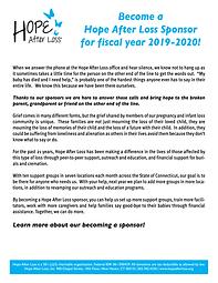 2020 CCA Sponsor Sheets-01.png