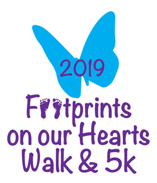 2019 Footprints on our hearts logo-01.jp