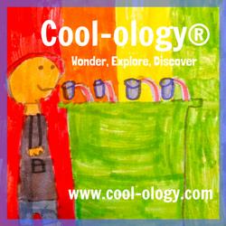 Cool-ology® (3)