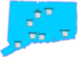Map of CT with locations copy.png
